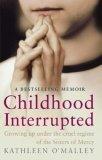 Childhood Interrupte...