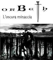 Orbeth