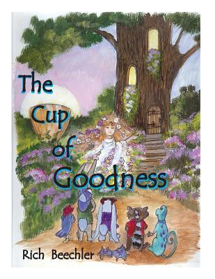 The Cup of Goodness