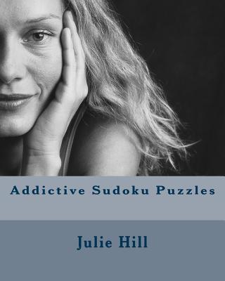 Addictive Sudoku Puzzles