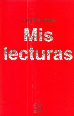 Mis Lecturas/ My Literature