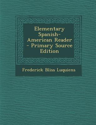 Elementary Spanish-A...