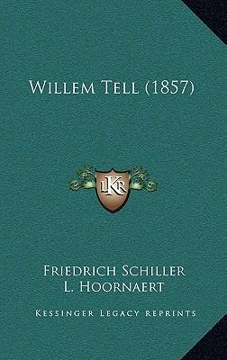 Willem Tell (1857)