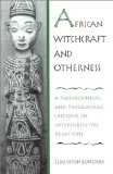 African Witchcraft and Otherness