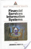 Financial services i...
