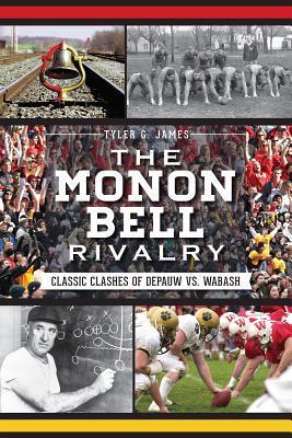 The Monon Bell Rivalry