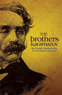 The Brothers Karamaz...
