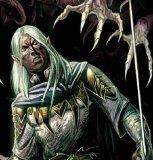 Forgotten Realms - The Legend Of Drizzt Volume 2