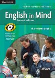 English in Mind 2 St...
