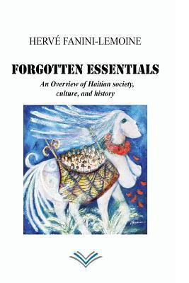 Forgotten Essentials