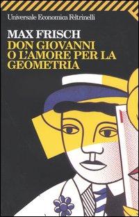 Don Giovanni o l'amo...