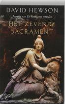 Het zevende sacramen...
