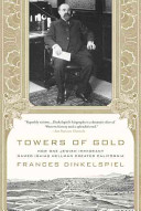 Towers of Gold