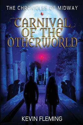 Carnival of the Otherworld