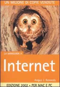 La miniguida a Internet
