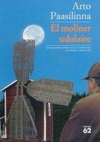 El moliner udolaire