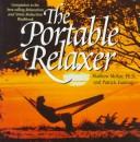 The Portable Relaxer