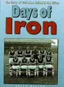 Days of Iron
