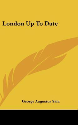 London Up to Date