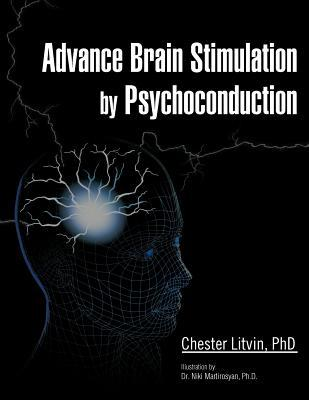 Advance Brain Stimulation by Psychoconduction