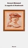 Il cappello di Rembrandt