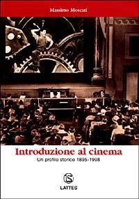Introduzione al cinema