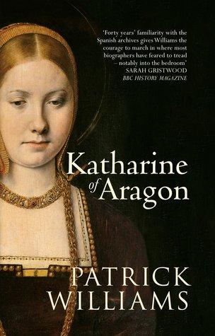Katharine of Aragon