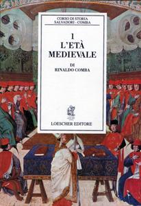L'età medievale