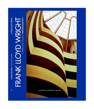 04 - Frank Lloyd Wright