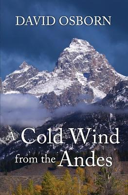 A Cold Wind from the...