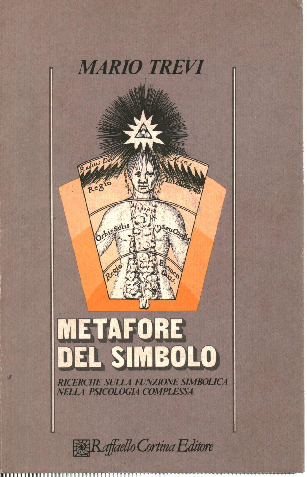 Metafore del simbolo