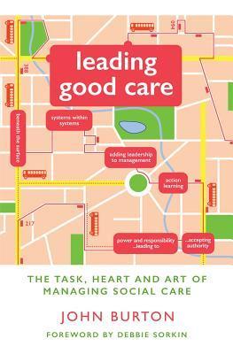 Leading Good Care