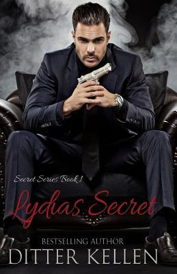 Lydia Secret