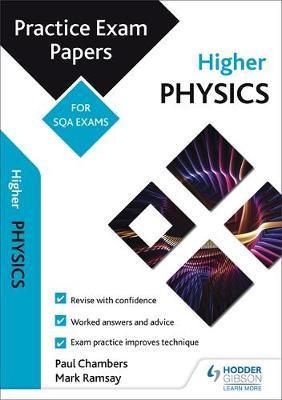 Higher Physics