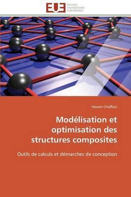 Modélisation et Optimisation des Structures Composites