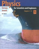 Physics for Scientists and Engineers, 4-Volume Set
