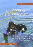 Coaching & subacquea