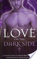 Love on the Dark Side