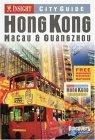 Insight City Guide Hong Kong
