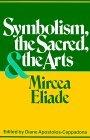 Symbolism, the Sacre...