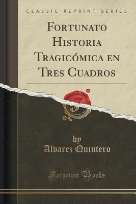 Fortunato Historia T...