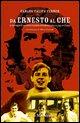 Da Ernesto al Che