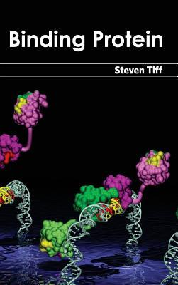 Binding Protein