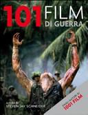 101 film di guerra