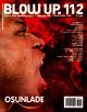 Blow up. 112 (settembre 2007)