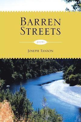 Barren Streets