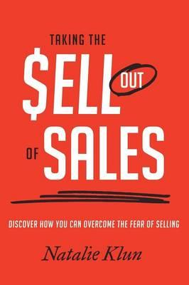 Taking the $ell Out of Sales