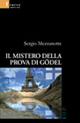 Il mistero della prova di Gödel