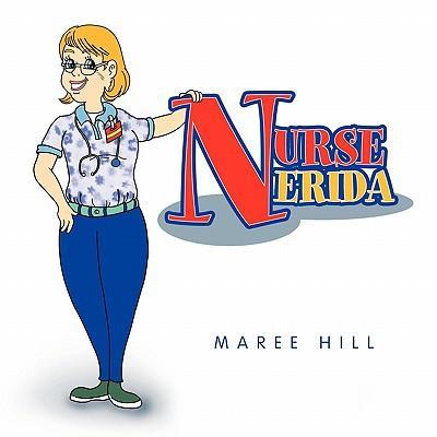 Nurse Nerida