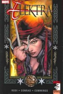 Elektra Volume 4